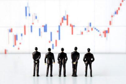 父親は株式が大好き…株主が亡くなった時の相続とは?のサムネイル画像