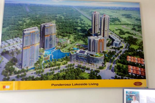 イスカンダル計画で発展するマレーシア・ジョホールバルでQOL高い生活をのサムネイル画像