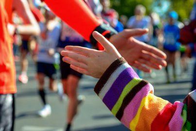 来年こそ!「東京マラソン」を完走するための必勝スケジュールのサムネイル画像
