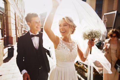 変わる結婚の形「保険で愛する人を守れるのか」のサムネイル画像