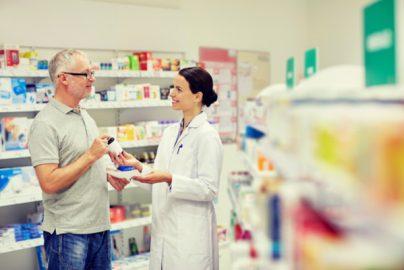 使い方次第で節税も!? 「OTC医薬品」の賢い利用法のサムネイル画像