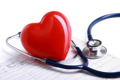 人間ドックを受けるクリニック・病院の選び方のサムネイル画像