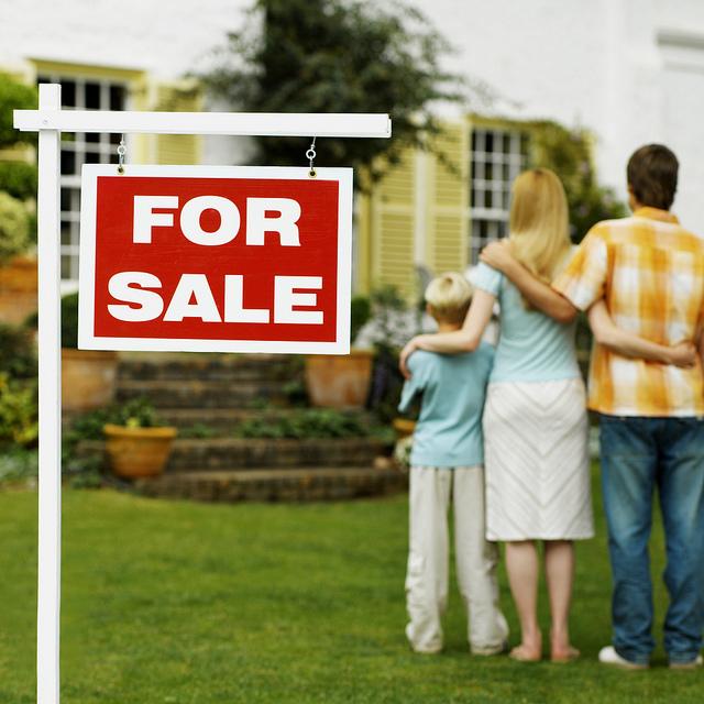 マンション、買うならどの部屋がお得?のサムネイル画像