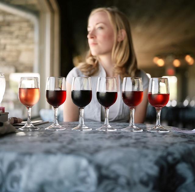欧州人の伝統的投資手法~ワイン投資~のサムネイル画像