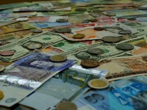 NISAで始める投資信託〜上級者向け人気投資信託について〜のサムネイル画像