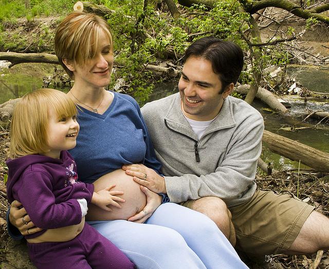 NISAで始める賢い資産運用〜家族で投資を始める方法〜のサムネイル画像