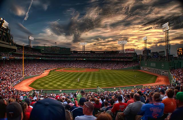 米国プロ野球オーナーの億万長者達の姿~メジャーリーグのビジネスモデルの特殊性〜のサムネイル画像