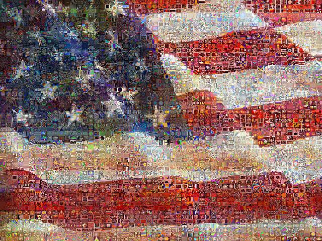 アメリカ国債発行の暫定措置にみる、米国債市場の展望とシナリオ予想のサムネイル画像