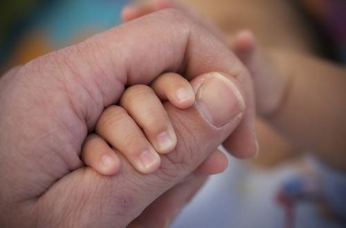 生前贈与は事業承継にも有効~信頼を構築してくれる生前贈与とは?~のサムネイル画像