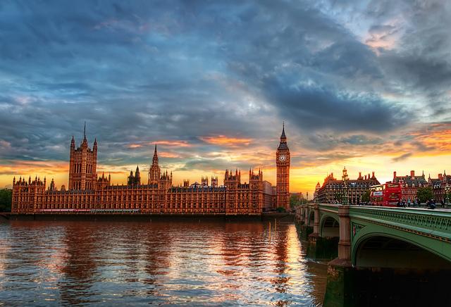 英国視察を通して見えたもの 前編~発祥国に学ぶ話題のISA活用法~のサムネイル画像