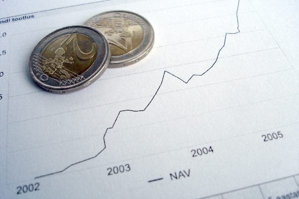世界経済を映す鏡〜外国為替市場を知って、違う世界を見よう〜のサムネイル画像