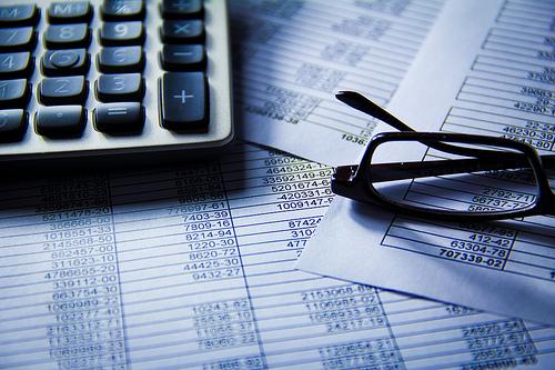 ◆大阪◆個人投資家による経済的自立講座のサムネイル画像
