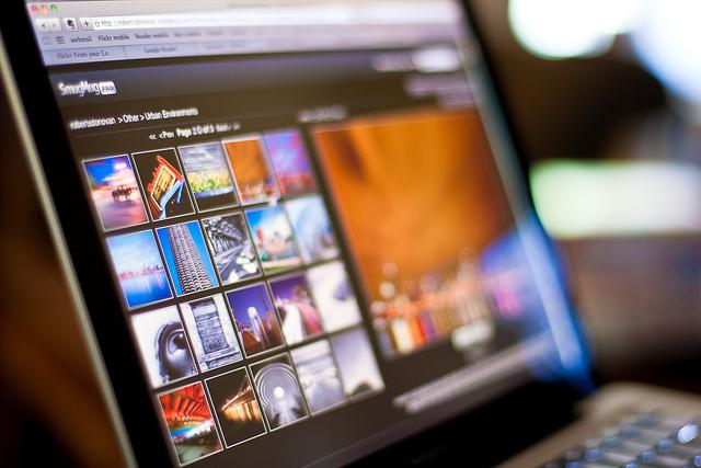 投資家向けメディアリテラシーvol2〜メンタルコントロールの重要性〜のサムネイル画像
