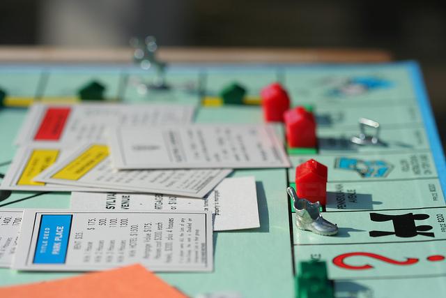 NISAで始める賢い資産運用〜長期投資その4〜のサムネイル画像