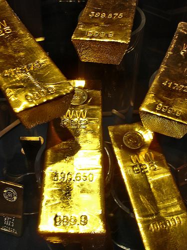 秋季経済講演会『2015年経済・投資展望 株&ゴールド』のサムネイル画像