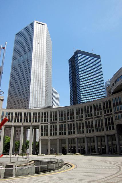 NISAで始める株式投資〜アベノミクス関連銘柄〜のサムネイル画像