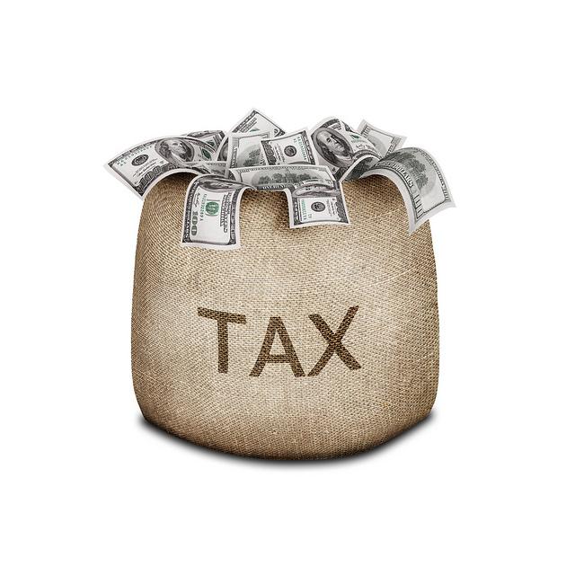 法人税2%?アップルやグーグルなどグローバル企業の節税術のサムネイル画像
