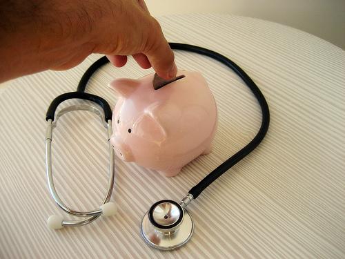 「生命保険とお金」のセミナーのサムネイル画像