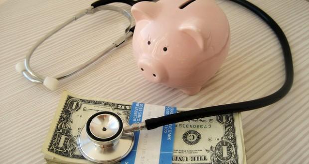 医師の賠償責任保険~今推奨される勤務医・研修医への保険加入とは~のサムネイル画像
