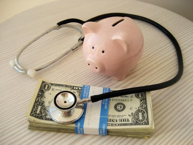 保険営業の裏側解説vol1〜「4月の値上げ前に今加入した方が良い」は本当か?〜のサムネイル画像