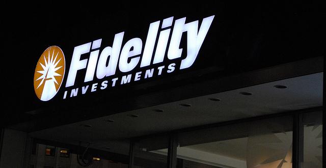 ETFで始める資産運用〜多彩なバリエーションと分散投資〜のサムネイル画像