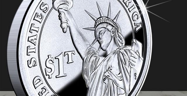 外貨MMFの為替手数料を比較してみたのサムネイル画像