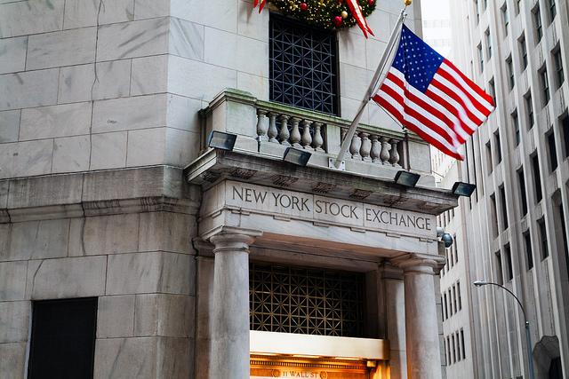 NISAで始める賢い資産運用〜分散投資その3〜のサムネイル画像