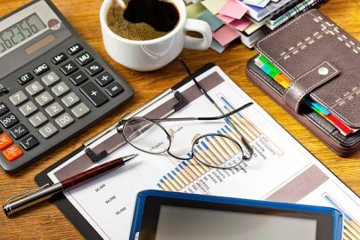 「資産管理会社設立」のメリットをまとめてみたのサムネイル画像