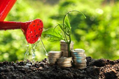 少額からコツコツ始める積立投資のメリットとはのサムネイル画像