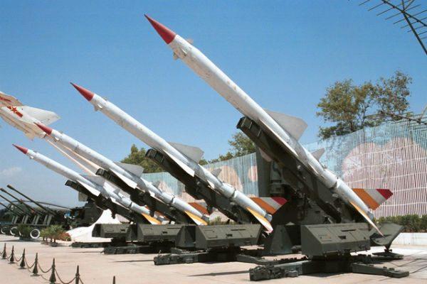 ステルス戦闘機「殲20」配備で「日本がパニック」と中国が報道、その真意とは