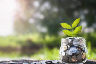 株式投資は難しくない。0から始める初心者投資術のサムネイル画像