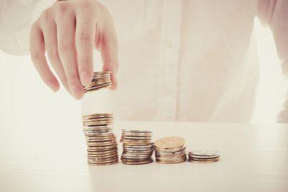 「iDeCo」確定拠出年金の制度改正! どう変わったの?どうやって始めるの?のサムネイル画像