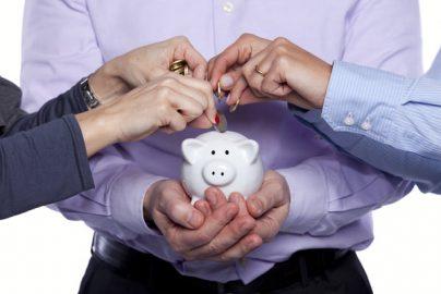 4~6月期は5兆円マイナス! 7~9月期は2兆円プラス! 私たちの公的年金を運用するGPIFとはのサムネイル画像