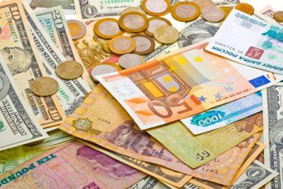 外貨建て資産を持つべき3つの理由のサムネイル画像