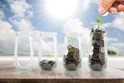 金融庁長官が苦言?積立NISAの対象ファンドが1%以下の理由とはのサムネイル画像