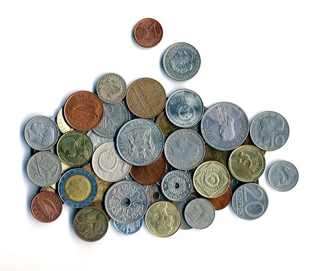 消費税10%の恩恵を授かる企業はどこだ!?のサムネイル画像