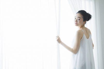 健康の基本、上質な睡眠をとるための習慣5つのサムネイル画像