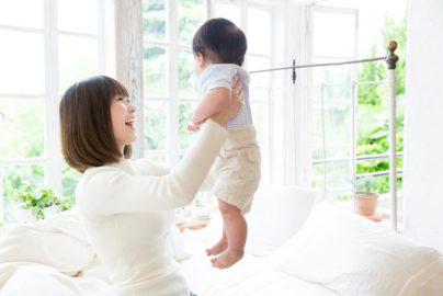 地方で働く女性の強い味方! 地方ならではの子育て支援サービスのサムネイル画像