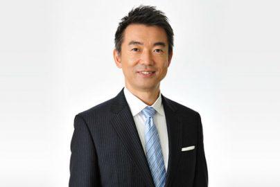 橋下元知事の講演も。資産運用、私生活を充実させるイベント 11/26東京で開催のサムネイル画像