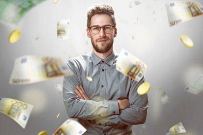 年収いくらで始める?マンション経営と年収の関係のサムネイル画像