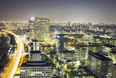 西日本シティ銀行のQB第一号ファンドから融資を受けた現役大学生のサムネイル画像