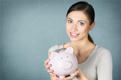 節税しながら賢く投資できるNISA活用法のサムネイル画像