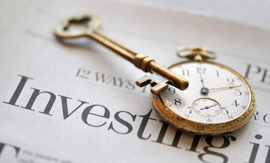 過去の人気投資信託ランキングから今後のトレンドを占う【前編】~また時代は繰り返すのか?~のサムネイル画像