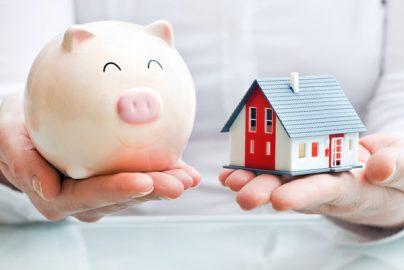 なぜ日本人は住宅ローンを借り換えないのか 後編のサムネイル画像