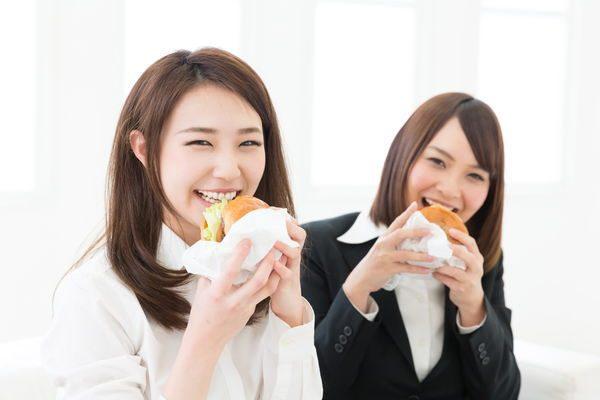 「ドムドムハンバーガー」をダイエーが売却 どうなる?懐かしの味