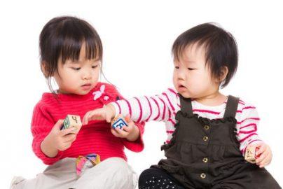 中国「新生児ラッシュ」 出生増で儲かるビジネスは?のサムネイル画像