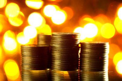 仮想通貨の新星・カラードコインとは?のサムネイル画像