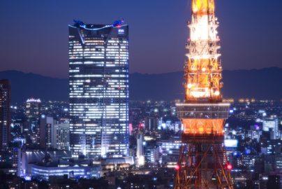 日本人大富豪ランキング トップ20の顔ぶれはこれだ!のサムネイル画像