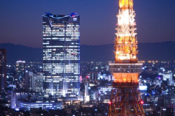 日本人大富豪ランキング トップ20の顔ぶれはこれだ!