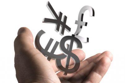 通貨スワップ市場の変動要因について考える-通貨スワップの市場環境が与えるヘッジコストへの影響のサムネイル画像